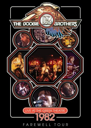 The Doobie Brothers China Grove profile picture