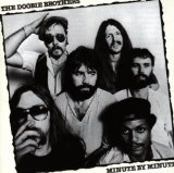 Download or print What A Fool Believes Sheet Music Notes by The Doobie Brothers for Piano