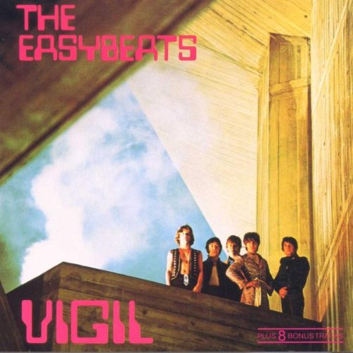 The Easybeats Good Times profile picture