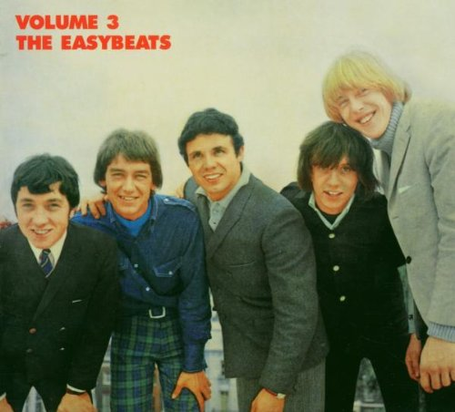 The Easybeats Sorry profile picture