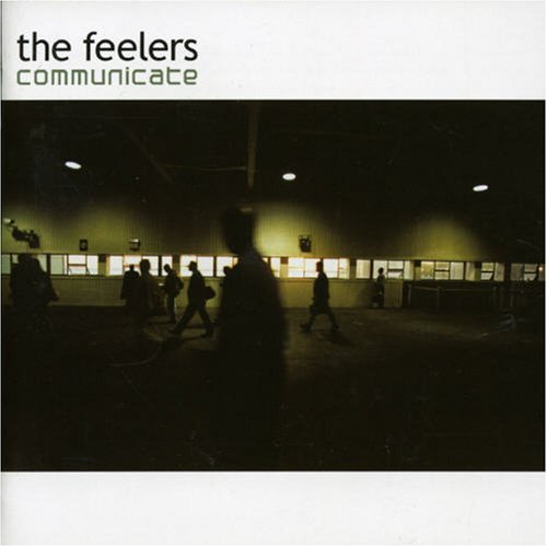 The Feelers Communicate profile picture