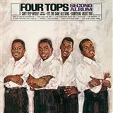 Download or print I Can't Help Myself (Sugar Pie, Honey Bunch) Sheet Music Notes by The Four Tops for Piano