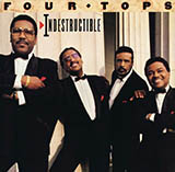 Download The Four Tops Loco In Acapulco Sheet Music arranged for Beginner Ukulele - printable PDF music score including 3 page(s)