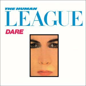 The Human League Don't You Want Me pictures