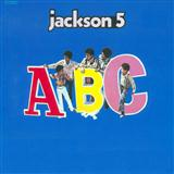 Download The Jackson 5 ABC Sheet Music arranged for UkeBuddy - printable PDF music score including 3 page(s)