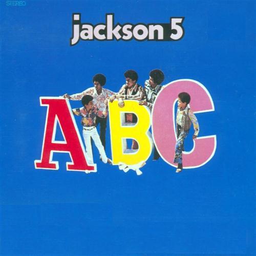 The Jackson 5 ABC (arr. Roger Emerson) profile picture