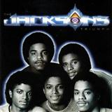 Download The Jackson 5 Can You Feel It Sheet Music arranged for Band Score - printable PDF music score including 14 page(s)
