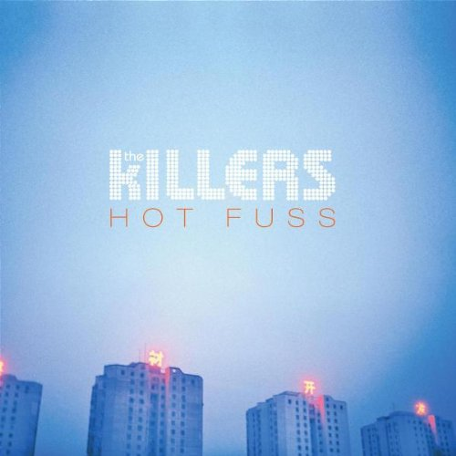 The Killers All These Things That I've Done profile picture