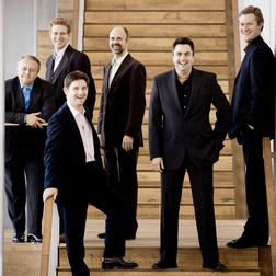 Download or print Lazybones / Lazy River (arr. Daryl Runswick) Sheet Music Notes by The King's Singers for Choral SATBBB