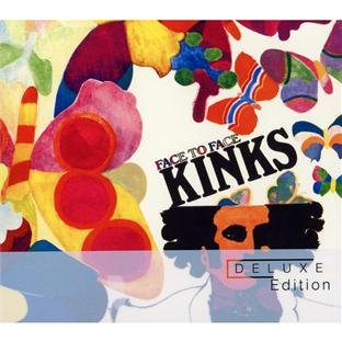 The Kinks Sunny Afternoon pictures