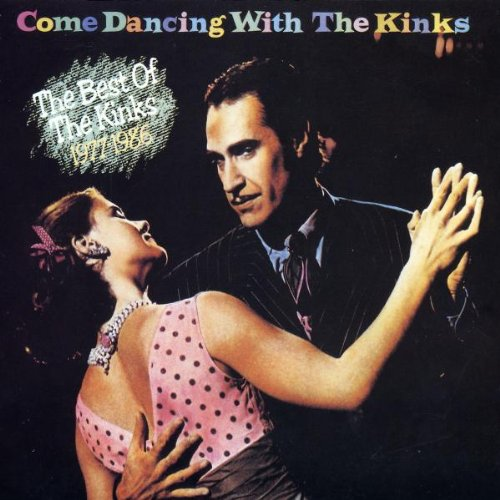 The Kinks You Really Got Me profile picture