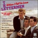The Lettermen When I Fall In Love pictures