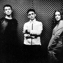 The Lightning Seeds Brain Drain pictures
