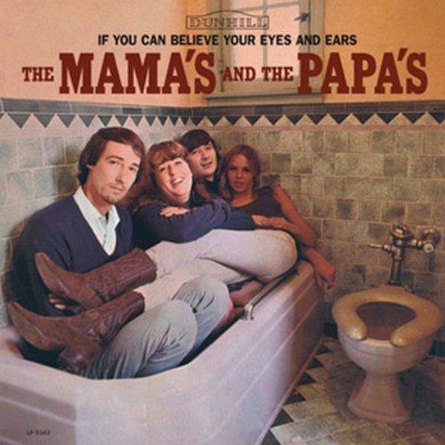 The Mamas & The Papas Monday, Monday profile picture