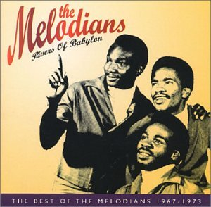 The Melodians Rivers Of Babylon profile picture