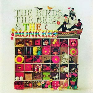 The Monkees Daydream Believer profile picture