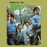 Download or print I'm A Believer Sheet Music Notes by The Monkees for Piano