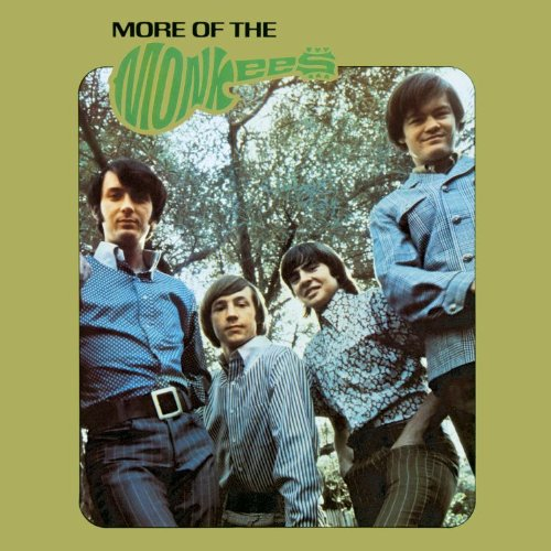 The Monkees I'm A Believer pictures