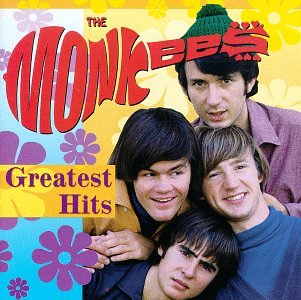 The Monkees Theme from The Monkees (Hey, Hey We're The Monkees) pictures