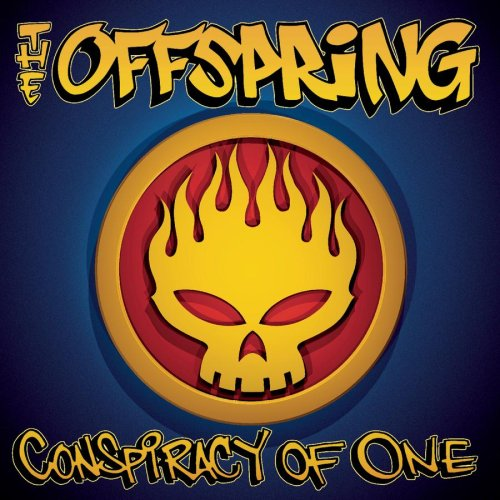 The Offspring Million Miles Away profile picture