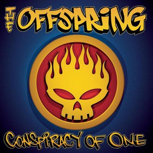 The Offspring Original Prankster profile picture