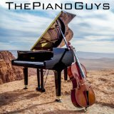 Download or print A Thousand Years Sheet Music Notes by The Piano Guys for Piano