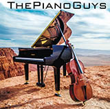 Download or print Bring Him Home Sheet Music Notes by The Piano Guys for Piano