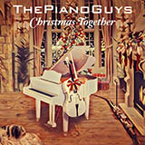 Download or print The Manger Sheet Music Notes by The Piano Guys for Piano