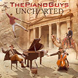 Download or print Uncharted Sheet Music Notes by The Piano Guys for Piano