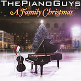 Download or print Where Are You Christmas? Sheet Music Notes by The Piano Guys for Piano