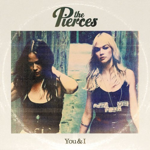 The Pierces You'll Be Mine pictures