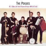 Download The Pogues & Kirsty MacColl Fairytale Of New York Sheet Music arranged for Super Easy Piano - printable PDF music score including 2 page(s)