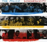 Download or print Every Breath You Take Sheet Music Notes by The Police for Piano