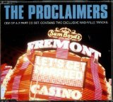Download or print Letter From America Sheet Music Notes by The Proclaimers for Piano
