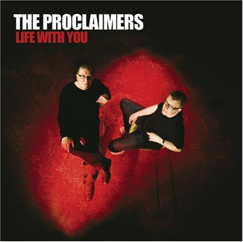 The Proclaimers Life With You profile picture