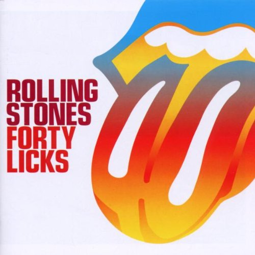 The Rolling Stones Angie profile picture