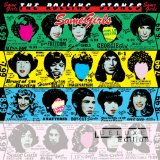 Download or print Beast Of Burden Sheet Music Notes by The Rolling Stones for Piano