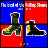 Download or print Now I've Got A Witness Sheet Music Notes by The Rolling Stones for Piano