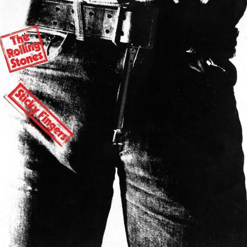 The Rolling Stones Wild Horses profile picture