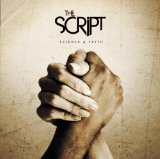 Download or print For The First Time Sheet Music Notes by The Script for Piano