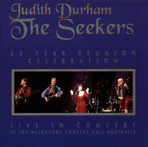 The Seekers I Am Australian profile picture