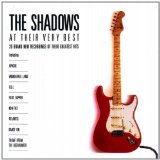 Download or print Foot Tapper Sheet Music Notes by The Shadows for Piano