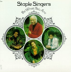 The Staple Singers Touch A Hand, Make A Friend pictures