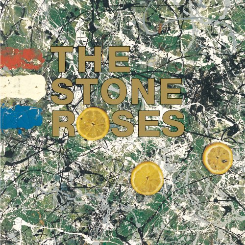 The Stone Roses I Am The Resurrection profile picture
