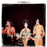 Download or print You Can't Hurry Love Sheet Music Notes by The Supremes for Piano