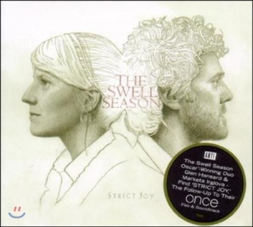 The Swell Season Leave pictures