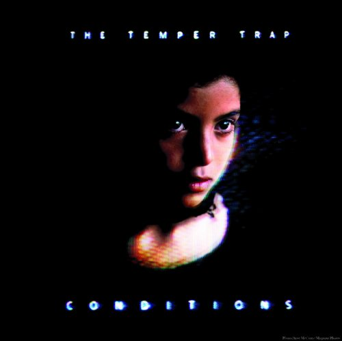 The Temper Trap Sweet Disposition pictures