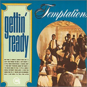 The Temptations Ain't Too Proud To Beg profile picture
