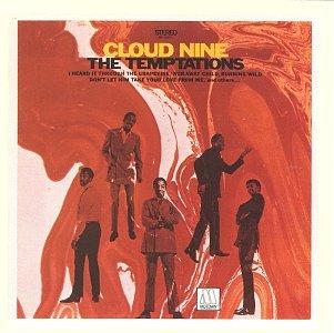 The Temptations Cloud Nine profile picture