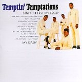 Download or print Since I Lost My Baby Sheet Music Notes by The Temptations for Piano